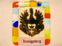 gerb-kenigsberg