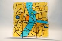 blyudo-abstraktsiya-iggi-pop-kvadrat-mini