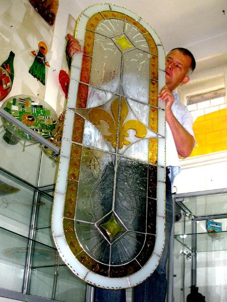 liliya-studiya-vitrazha-i-dekora-stekloteka