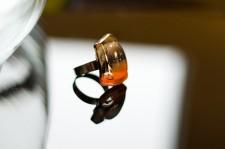 """Коллекция 2013 года """"Черное золото"""" Автор А.Сплошной Кёнигсбергу посвящается..."""
